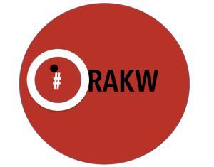 #RAKW